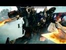 «Со стены ТРАНСФОРМЕРЫ» под музыку Обитель зла 3 Resident Evil main (полная версия) - ۩۩ PlayStation 1 2 3 4 и PSP-их игры ۩۩ Группа http://vkontakte.ru/playstation1_2_3. Picrolla