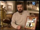 Протоиерей Андрей Ткачёв о празднике Сретения Господня