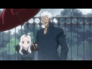 ����������� ��������.... ������� � 95 �����... �������� ����... fairy tail - ���...