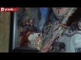 Музей пыток и телесных наказаний - ловушка для ведьмы
